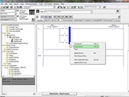 PLCLogix 5000 Tutorial 3 - Working With Branches - PLC Technician II