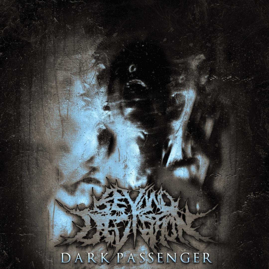 Beyond Deviation - Dark Passenger
