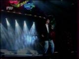 Шарман Шоу (РТР, 1994) Виктор Чайка - Мона Лиза
