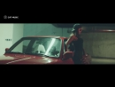 Black Matias Feat What is UP Atat De Rece 1080HD mp4