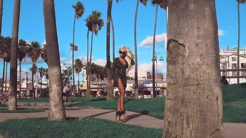 Andrea Ömer Balık ft. Dj Orcun - Dont Set Me Free (Original Mix) [Zirnebit] 4K_Full-HD.mp4