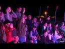 Ночь в хотоне Ойрад Тумэн radiobumba 5 лет
