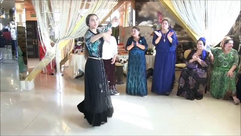 Gypsy wedding--Харьков жжёт!