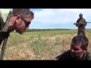 Внимание розыск- Грузин Доберман из батальона Донбасс тебя ищут Чеченцы ополчения ДНР