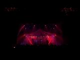 Lacuna Coil 'Blood, Tears, Dust' LIVE Full HD