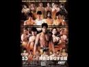 DDT Road To Ryogoku 2018 Dramatic Dream Tsugaru Shamisen 2018 05 05