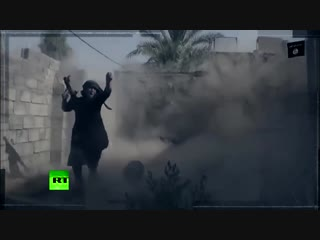 Как ИГ вознаграждало боевиков за их преступные деяния