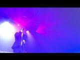 Armin Van Buuren Feat Christian Burns -- This Light Between Us (1)