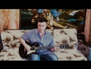 Не со мной- Александр Устименко Авторская песня Клип на фильм ЛЁД