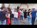 День деревни ВЫБИТИ Солецкий р-он DJ Цветков