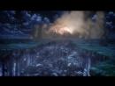 [Akame Fansub] Shingeki no Kyojin S3 - 08 [1080p]