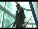 시터헌터(Cityhunter)-8회 THE MAKING cr. leeminho_fever
