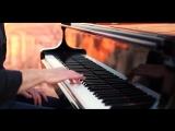 Titanium - Pavane (Piano-Cello Cover) - David Guetta - Faure - The Piano Guys