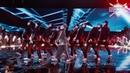 Jabbawockeez Dance to Mistah FAB's Still Feelin It Mixed Mastered by Legion Beats