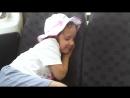 Video-2012-05-20-15-38-56