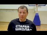 Вызов Брошен: Никита Загдай и Сергей Кущенко