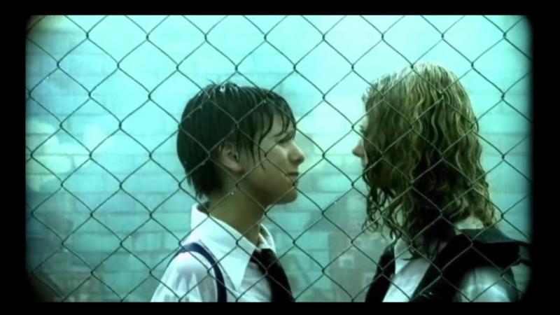 T.A.T.u. - Я сошла с ума (Fly_Dream Mix)