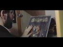 ORPHANED LAND feat. Hansi Kürsch - Like Orpheus (OFFICIAL VIDEO)