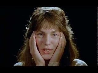 Jane B. par Agnès V. (1987) dir. Agnès Varda