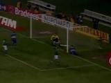 Palmeiras x Boca Juniors - Libertadores 2000 (Globo Esporte)