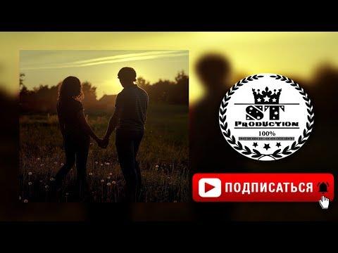 FB (FURA BAKHTI) - НИГОХИ ОХИРОН 2018 [ST]