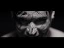 Thousand Foot Krutch War of Change 1080p