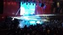 Little jesus Azul auditorio alfredo del mazo NEZA