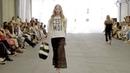 TWIN SET Simona Barbieri Spring Summer 2016 Fashion show