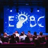 Event Business Conference 2018