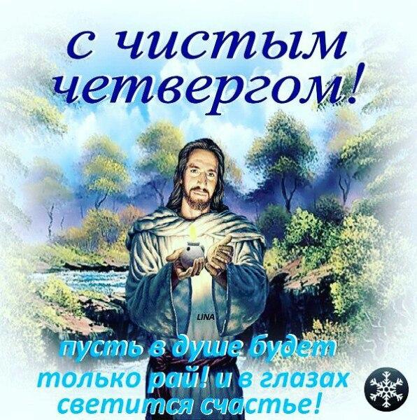 https://pp.userapi.com/c845120/v845120696/1dabc/0A6I-baKGPI.jpg