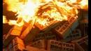 Отрывок из сериала Бригада - Сожгли компромат на Белого / 14 Серия / HD 1080