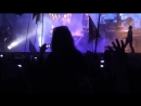 Rammstein - Rock over Volga festival 2013 Multicam by VinZ
