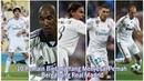 10 Pemain Bintang Yang Menyesal Pernah Bergabung Real Madrid