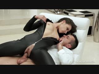 Henessy - Second Skin [All Sex, Hardcore, Blowjob, Artporn]