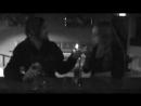 Soul in Sadness - Zwischen Hier und Leben (2009, Official Video)