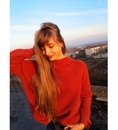 Анастасия Пристайчук фото #2