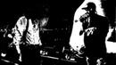 Bones Xavier Wulf - LifeAsAMelody / ЖизньКакМелодия | Перевод | Rus Subs
