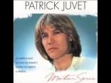 Patrick Juvet - Sonia