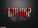 Altamira - The Next Nutcracker (Remix 2009 Hip Hop)