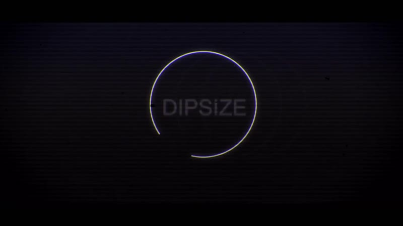 INTRO_DIPSIZE№2