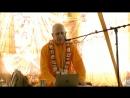 Е.С. Махадьюти Свами - О переменах во взгляде на мир (Ответы на вопросы)