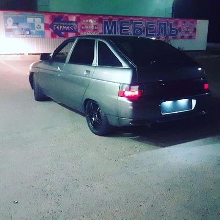 Alexander_sgs video