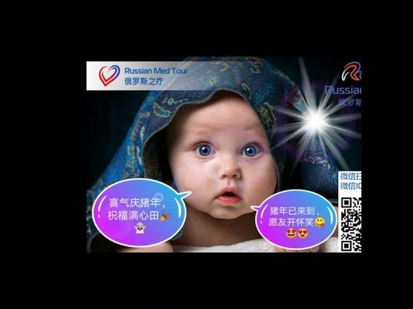 С Китайским Новым 2019 Годом 🐽💫🎉 💫 春节快乐👻🎉🎇🇷🇺🇨🇳🤝