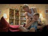 Nasha.Russia.(1.sezon.03.serija.iz.08).2006.XviD.DVDRip