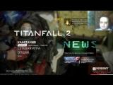 Titanfall 2 pt.3