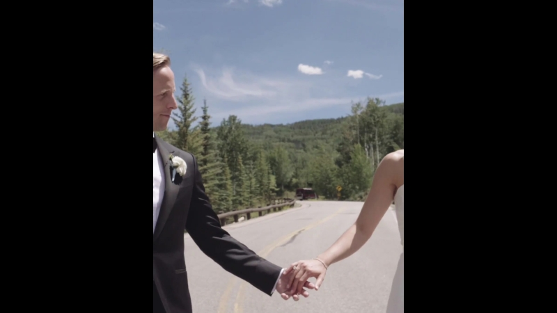 Model Emily DiDonato Marries With Breathtaking Views of the Colorado Mountains in the Background - Vogue