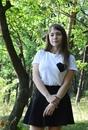 Анастасия Комендантова фото #2