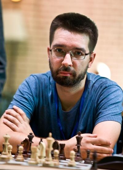 Евгений Шувалов