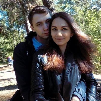 Анастасия Молостова