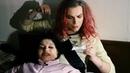 Гоген лечит Катю: Смотри для задницы мазь. Молодилась, а в бабку превратилась